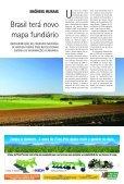 biodiesel - Canal : O jornal da bioenergia - Page 6