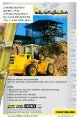 biodiesel - Canal : O jornal da bioenergia - Page 7