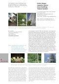 Layout 2 - Page 4
