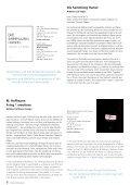 Layout 2 - Page 6