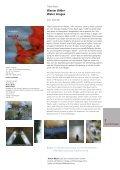 Layout 2 - Page 7