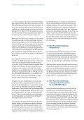 eine Chance für die deutsche Industrie - M2M Alliance - Page 7