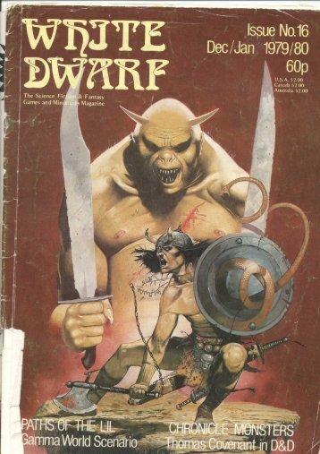 White Dwarf 16.pdf - Lski.org