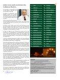 DER JUBILÄUMS4 WEIHNACHTSMARKT - Page 2