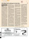 DER JUBILÄUMS4 WEIHNACHTSMARKT - Page 4
