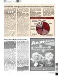 DER JUBILÄUMS4 WEIHNACHTSMARKT - Page 5