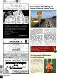 DER JUBILÄUMS4 WEIHNACHTSMARKT - Page 6