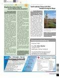 DER JUBILÄUMS4 WEIHNACHTSMARKT - Page 7
