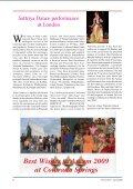 Assam 2009 - AssamNet - Page 2