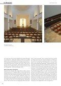 Für Zukunft gerüstet - die auslese - Page 6