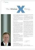 Vision - GAC - Page 2