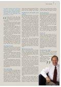 Vision - GAC - Page 5
