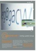 Vision - GAC - Page 7