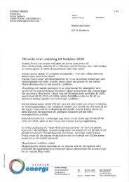 (pdf 1362kB, öppnas i nytt fönster). - Svensk energi