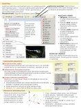 X5 pikaopas - Mastercam.fi - Page 2