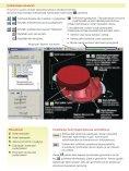 X5 pikaopas - Mastercam.fi - Page 4