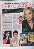 Klik HER for artikel om Michelle Peck og Amalie - Nyt Smil - Page 2