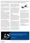 Anwenderbericht Genesis.indd - Autodesk - Seite 2