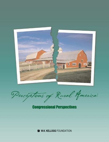 803_Congressional Perspectives.pdf - Greenberg Quinlan Rosner