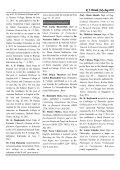 Jul - Aug 2011 - ramniranjan jhunjhunwala college - Page 2