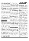Jul - Aug 2011 - ramniranjan jhunjhunwala college - Page 3