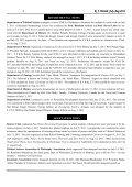 Jul - Aug 2011 - ramniranjan jhunjhunwala college - Page 4