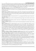 Jul - Aug 2011 - ramniranjan jhunjhunwala college - Page 5