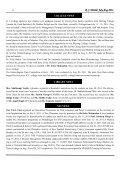 Jul - Aug 2011 - ramniranjan jhunjhunwala college - Page 6
