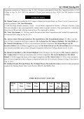 Jul - Aug 2011 - ramniranjan jhunjhunwala college - Page 7