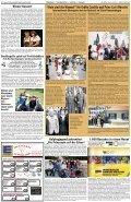 Titel - Page 4