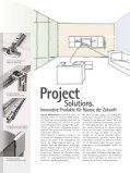Hettich Project Solutions - Seite 4