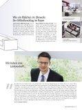 Hettich Project Solutions - Seite 5