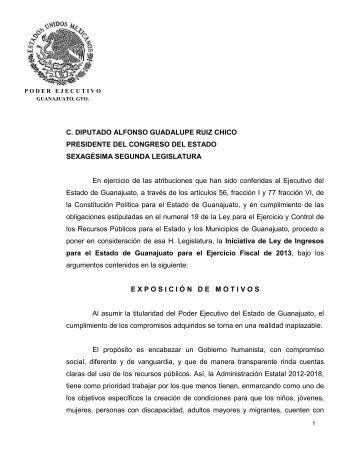 iniciativa-ley-de-ingresos-2013