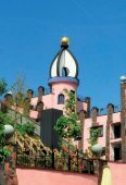 2013 Hundertwasser Architechture - Page 7