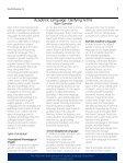 AccELLerate! - NCELA - George Washington University - Page 5