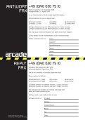 RESONANZ - Arcade - Page 6