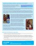 Lorsqu'une catastrophe se produit: Crise dans la ... - UNICEF Canada - Page 3