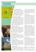 Äthiopien - Page 2