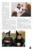 Potter søger blå ugler - Sct. Georgs Gilderne - Page 5