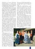 Potter søger blå ugler - Sct. Georgs Gilderne - Page 7