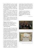 DUOMO DI REGGIOweb_0.pdf - Tecton - Page 4