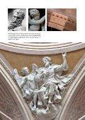 DUOMO DI REGGIOweb_0.pdf - Tecton - Page 5