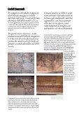 DUOMO DI REGGIOweb_0.pdf - Tecton - Page 7
