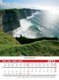 Fantastic World 2013 - Page 7