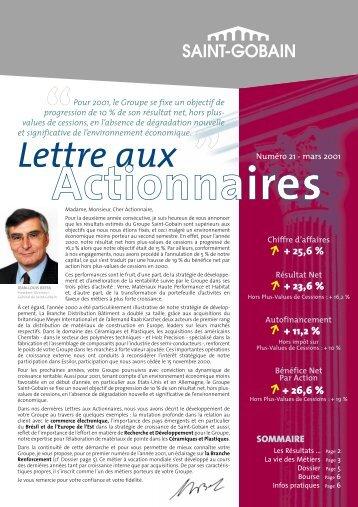 LAA_21_FR.pdf - Saint-Gobain