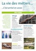LAA_21_FR.pdf - Saint-Gobain - Page 3