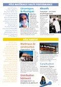 LAA_21_FR.pdf - Saint-Gobain - Page 4