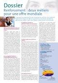 LAA_21_FR.pdf - Saint-Gobain - Page 5
