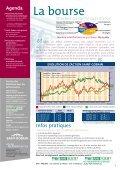 LAA_21_FR.pdf - Saint-Gobain - Page 6