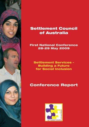 277499_72752_SCOA CONFERENCE REPORT 2009.pdf
